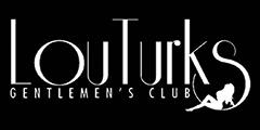 Lou Turks